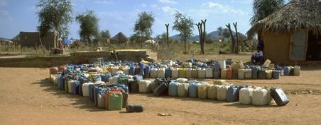 Water_Shambuko 2001